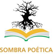 Stockist logo