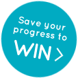 Save your progress to WIN