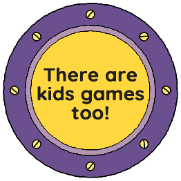 Play the Kids game!