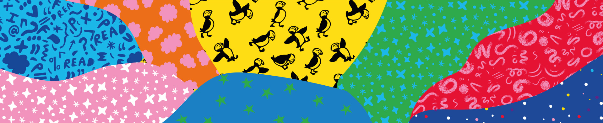 Take part in the Big Dreamers Writing Competition and win up to £200 of National Book Tokens!