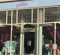 Griffin Books
