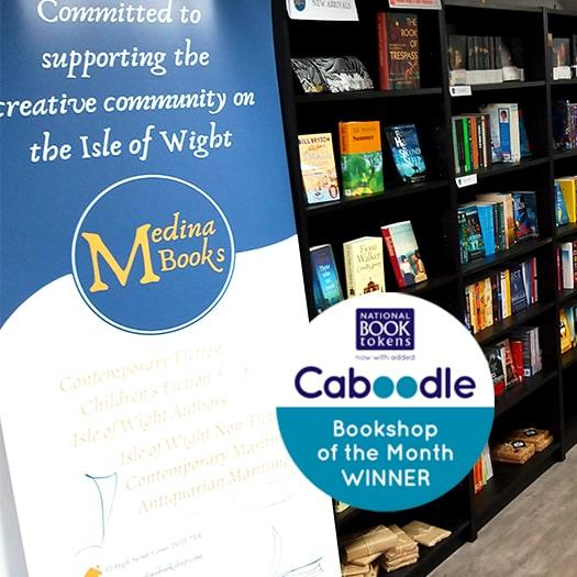 Medina Books