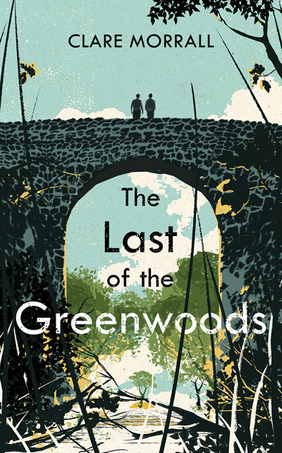 The Last of the Greenwoods