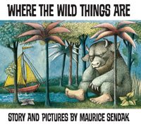 Where the Wild Things Are