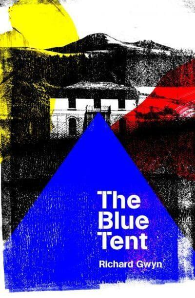 The Blue Tent
