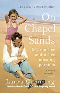 Chapel Sands