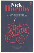 High Fidelity