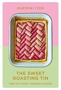 The Sweet Roasting Tin