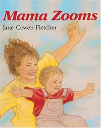 Mama Zooms
