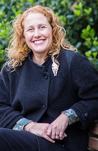 Sophie Kirtley