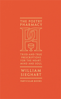 The Poetry Pharmacy