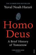 Homo Dues