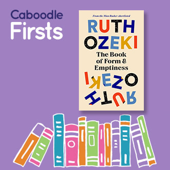Caboodle Firsts