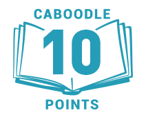 How Caboodle Works